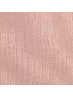 Eve Children vestido rosa tela
