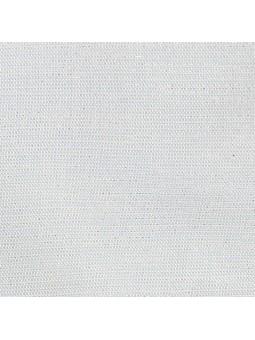 Eve Children detalle tela lurex