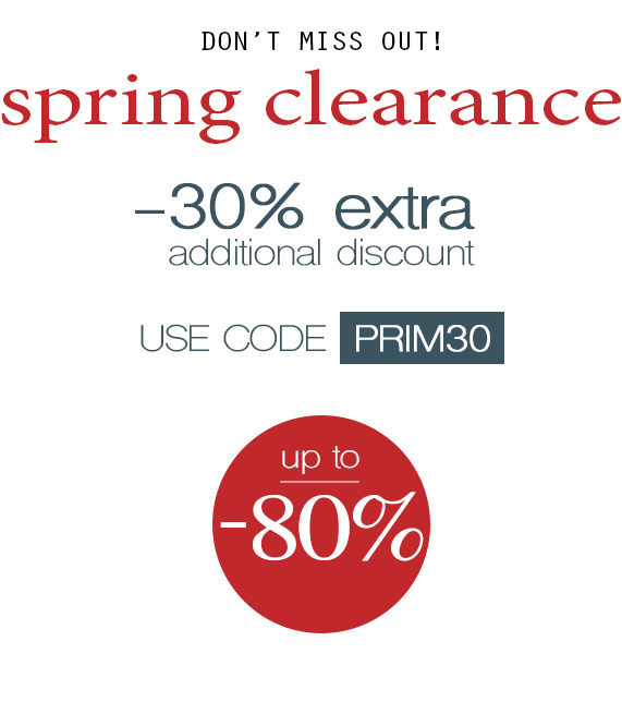spring special offer kids fashion sale