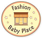 Fashion Baby Place